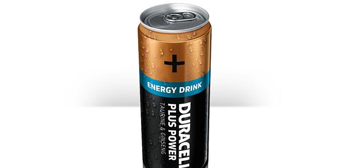 packaging-boisson-energetique-pile-duracell-1
