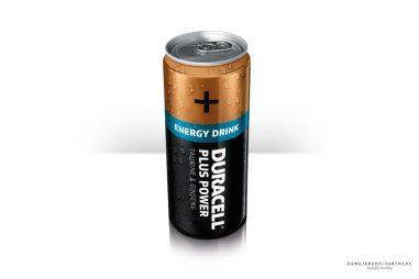 packaging-boisson-energetique-pile-duracell-2-1024x683
