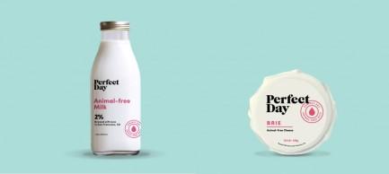 perfect-day-lait-sans-vache-1000x450