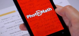 photomath-complete-review