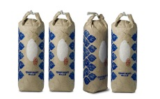qian-gift-organic-rice-1