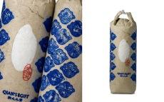 qian-gift-organic-rice-2