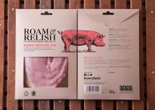 roam-relish-buddy-2