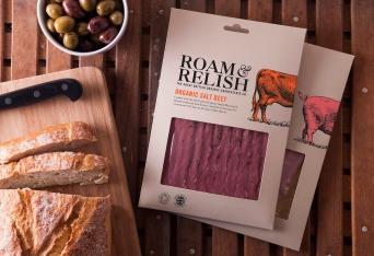 roam-relish-buddy-4