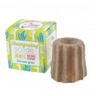 shampooing-solide-cheveux-gras-a-la-litsee-citronnee