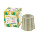 shampooing-solide-pour-cheveux-normaux-au-sapin-argente