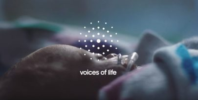 voices-of-life-1-840x426
