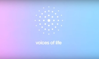 voicesoflife