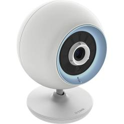 watch-over-your-baby-from-anywhere-with-d-link-eyeon-baby-monitor-gallery-460615-4