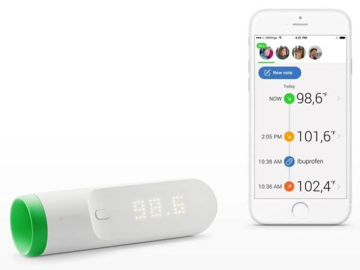 08297192-photo-withings-thermo