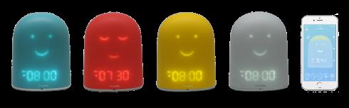 4-Child-Sleep-better-Coach-early-riser-difficulties-inLine-transparentBG-x1000