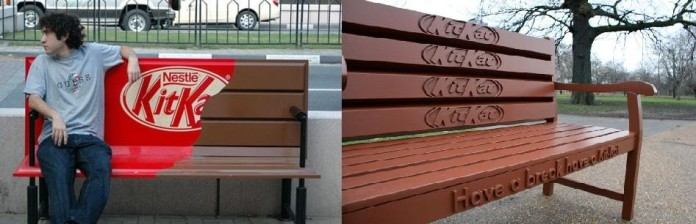9-kit-kat-banc-have-a-break-ambient-marketing2