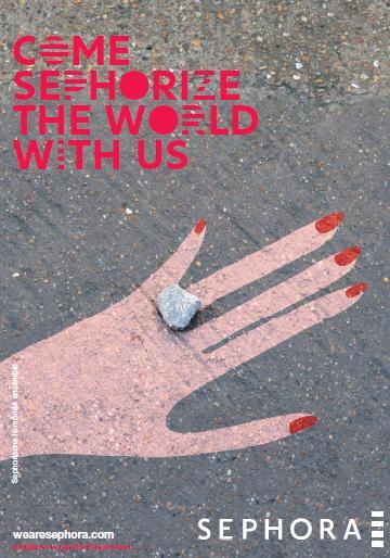 affiche-sephozire-the-world-2