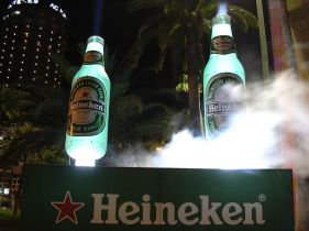 agencia_organizacion_eventos_heineken_street_marketing