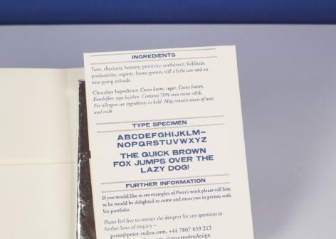 amadouer-les-employeurs-avec-un-cv-en-lettres-chocolatees