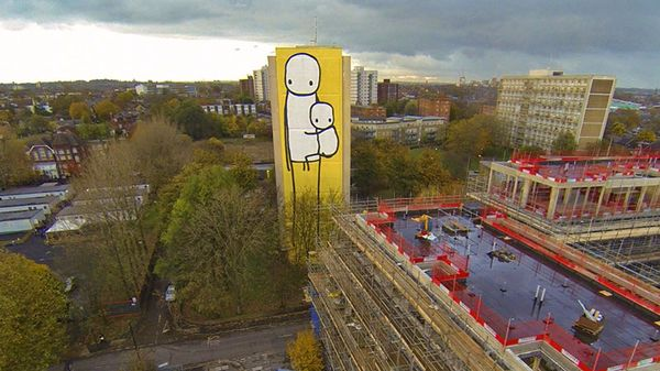 best-street-art-2014-stik-largest-mural_resultat
