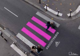 boost_paris_adidas_clean-tag_agence_carre-urbain_street-marketing_paris