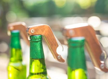 box-smart-bottle-opener1