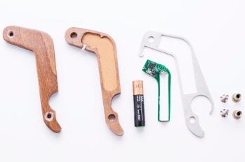 box-smart-bottle-opener4