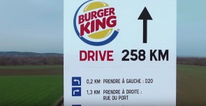 burger-king-troll