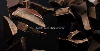chocolat-cacao-768x393