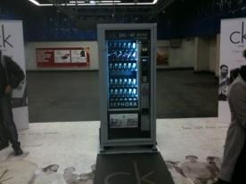 ck-one-calvin-klein-sephora-marketing-metro