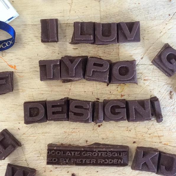 design  top 5 des packagings de tablettes de chocolat cr u00e9atifs