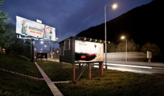 dans-ta-pub-billboard-publicité-sans-abri-design-develop-appartement-1