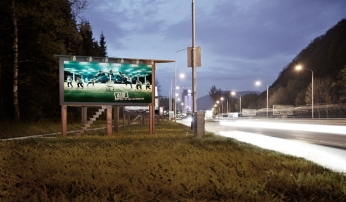 dans-ta-pub-billboard-publicité-sans-abri-design-develop-appartement-5