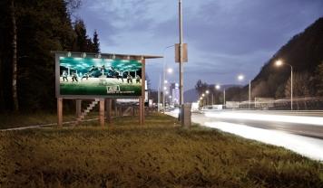 dans-ta-pub-billboard-publicité-sans-abri-design-develop-appartement-5
