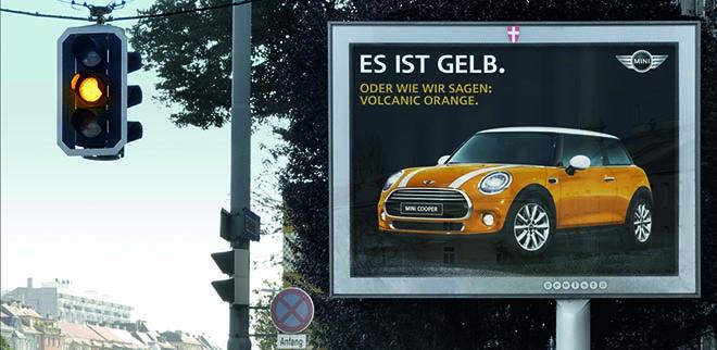 dans-ta-pub-mini-traffic-light-vienne-autriche-feu-tricolore-street-marketing-2