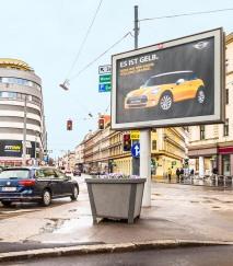 dans-ta-pub-mini-traffic-light-vienne-autriche-feu-tricolore-street-marketing-5
