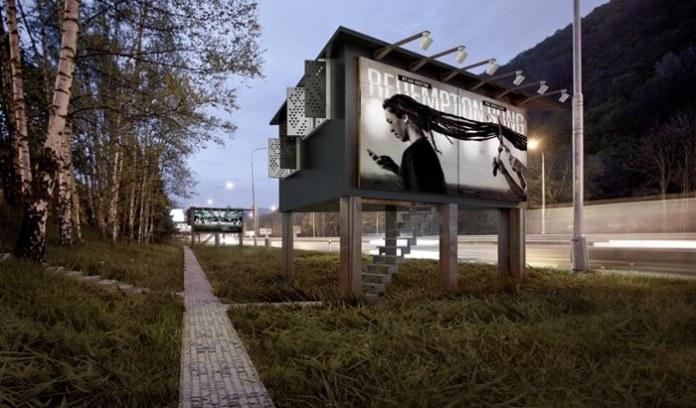 gregory-project-panneaux-publicitaires-logement-sans-abris-2