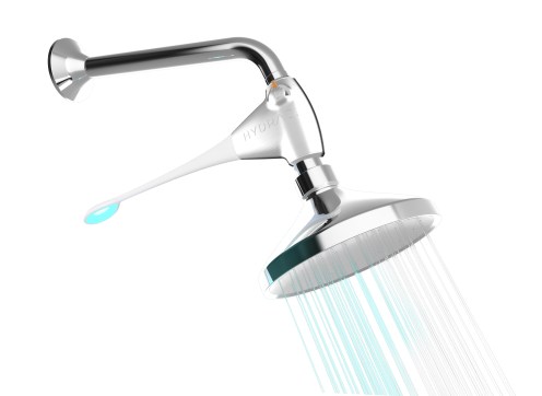 HYDRAO-Loop-on-a-showerhead
