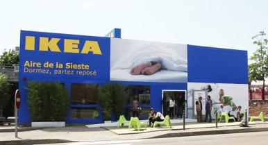 ikea-aire-de-repos-facade-evenementiel-ikea-ce-nest-pas-que-des-prix-bas