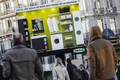 Ikea-salle-de-bain-StLazare-2013-03