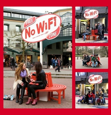 kit-kat-free-no-wifi-zone1-989x1024