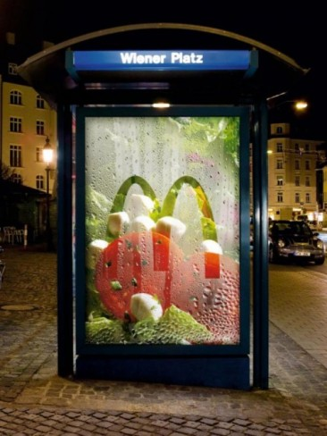 mc-donalds-salade-fraiche