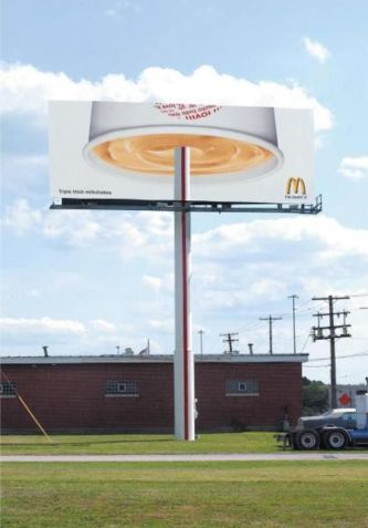 mcdonald-paille