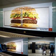 mcdonalds-big-tasty-affiche-geante-500x498