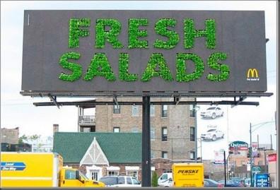 mcdonalds-salad-street-marketing-comunica2punto0