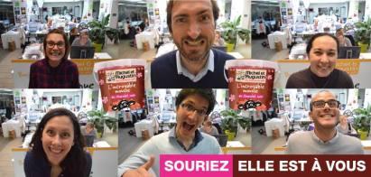 michel-augustin-lyon-pot-mousse-chocolat-4