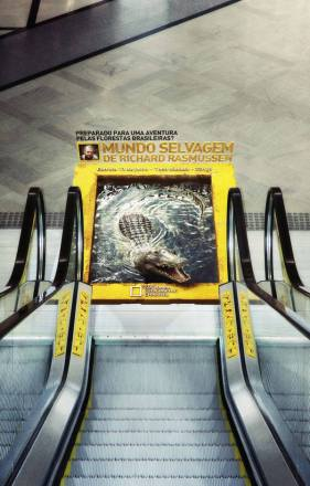 nat-geo-street-marketing