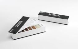 nuancier-chocolat-768x480