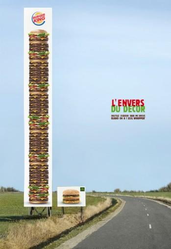 parodie-mcdonalds-vs-burger-king-3-700x1019
