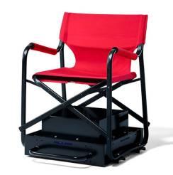 propilot-robot-chair-1