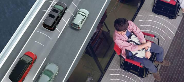propilot-robot-chair-8