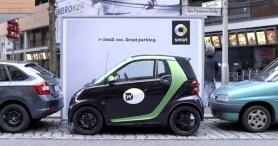 pub-smart-rue