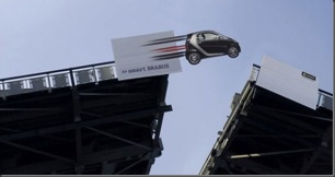 smart-brabus-billboard-thumb