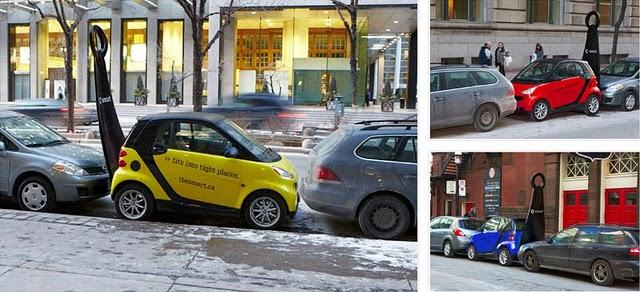 smart-street-marketing-trouver-voiture-pied-l-1